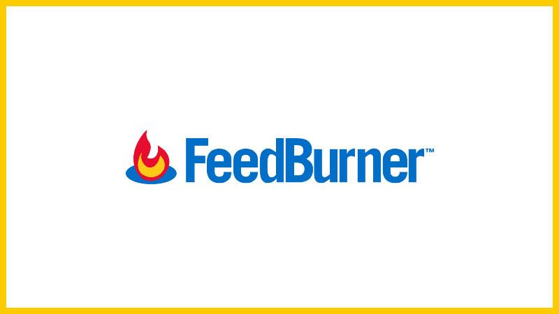 как заработать на фидах feedburner