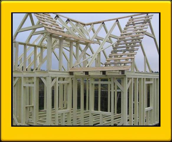 заработать на строительстве домов