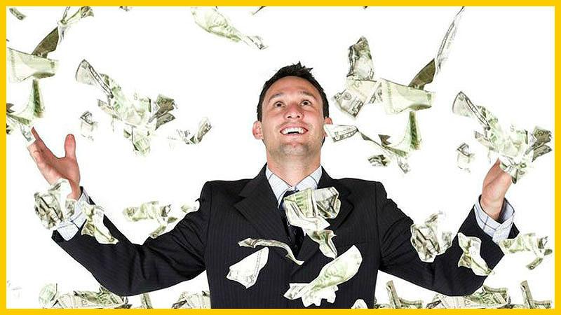 как стать миллиардером