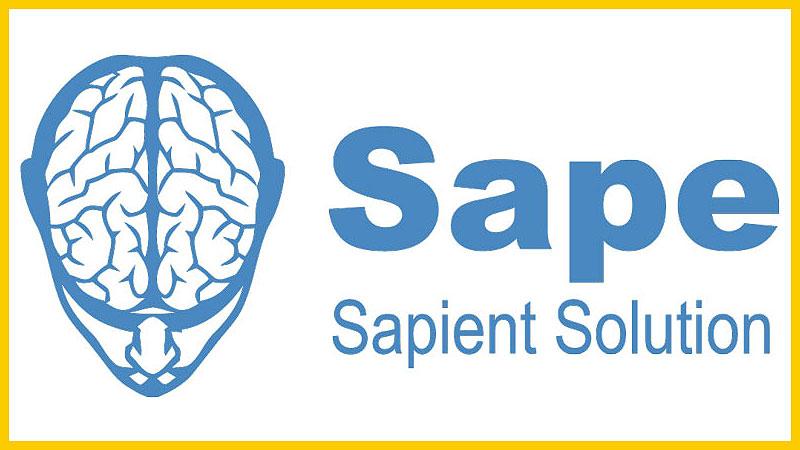 sape биржа ссылок как в ней зарабатывать