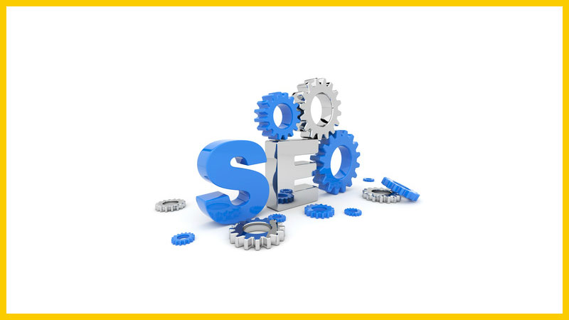 seo оптимизация сайта зачем она нужна