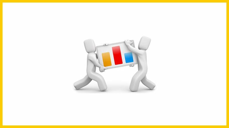 вечные ссылки и поведенческие факторы для продвижения сайта